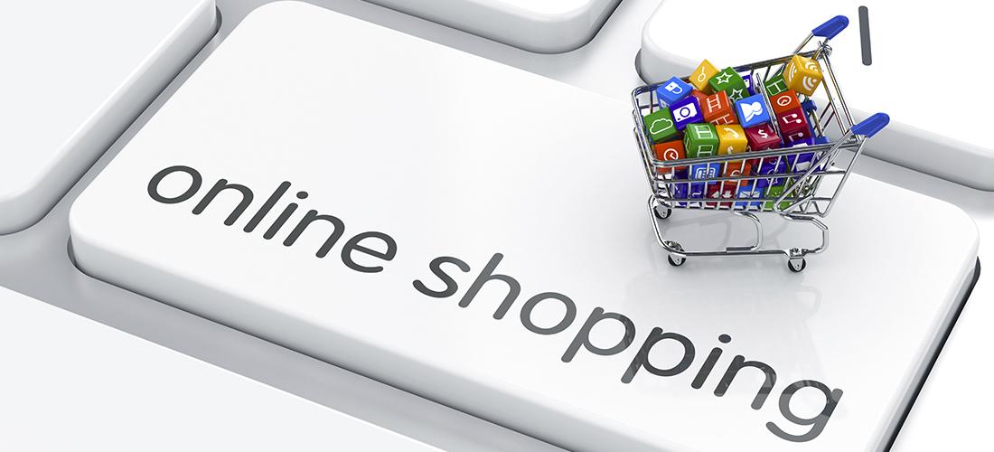 интернет магазин на заказ